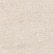 Quarzit - dlaždice rektifikovaná 60x60 béžová leštěná