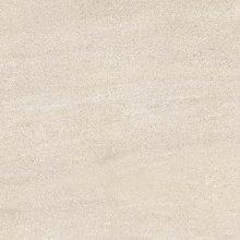 Quarzit - dlaždice 45x45 béžová matná
