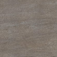 Quarzit - dlaždice 45x45 hnědá matná