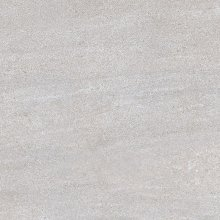 Quarzit - dlaždice 45x45 šedá matná