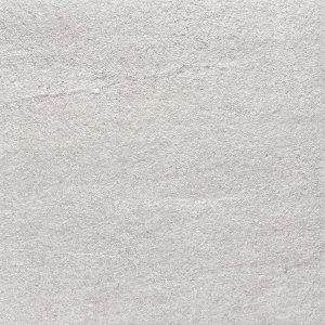 Quarzit Outdoor - dlaždice rektifikovaná 60x60, 3 cm šedá matná reliéfní
