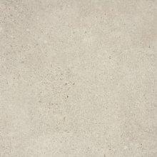 Piazzetta - dlaždice 45x45 béžová