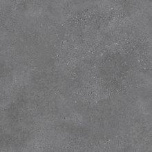 Betonico - dlaždice rektifikovaná 60x60 černá