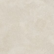 Betonico - dlaždice rektifikovaná 60x60 béžová