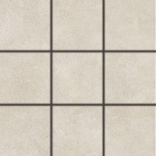 Betonico - dlaždice rektifikovaná 10x10 béžová
