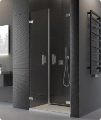 PUR2 - dvoukřídlé dveře šířka do 125 cm