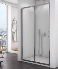 TOPS2 - jednodílné posuvné dveře 160 cm
