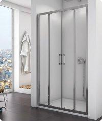 TOPS4 - dveře 120 cm