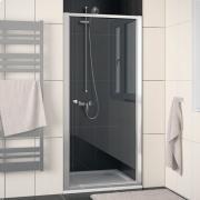 ECOP - jednokřídlé dveře 90 cm