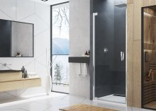 CA1C - jednokřídlé dveře pravé 70 cm