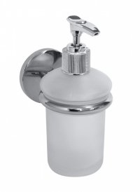 Alfa - dávkovač tekutého mýdla