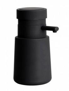 Dávkovač tekutého mýdla, 450 ml