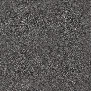 Salt-Pepper 15 - dlaždice 30x30 černá
