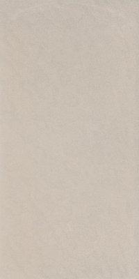 Concept 12 - dlaždice rektifikovaná 29,7x59,7 šedá matná