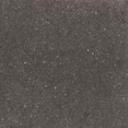Quarzite 14 - dlaždice rektifikovaná 29,7x29,7 černá lesklá