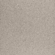 Quarzite 13 - dlaždice 40x40 šedá matná