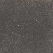 Quarzite 14 - dlaždice 40x40 černá matná