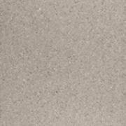 Quarzite 13 - dlaždice 30x30 šedá matná