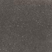 Quarzite 14 - dlaždice 30x30 černá matná