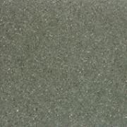 Quarzite 09 - dlaždice 30x30 zelená matná