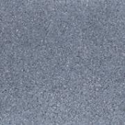 Quarzite 11 - dlaždice 30x30 modrá matná