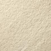 Quarzite 01 - dlaždice 30x30 krémová reliéfní