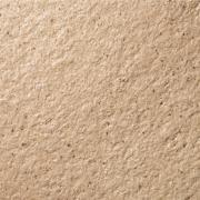 Quarzite 03 - dlaždice 30x30 béžová reliéfní