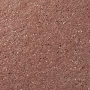 Quarzite 06 - dlaždice 30x30 červená reliéfní