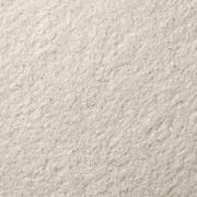 Quarzite 12 - dlaždice 30x30 šedá reliéfní