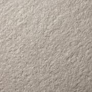 Quarzite 13 - dlaždice 30x30 šedá reliéfní