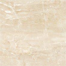 Golden Beige 03 - dlaždice 7,9x7,9 béžová lesklá