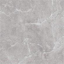 Silver Grey 12 - dlaždice 7,9x7,9 šedá lesklá