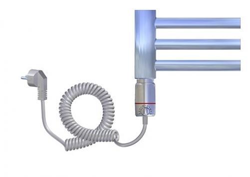 BNIT.ERGT - termostat, teplota 5-75°C