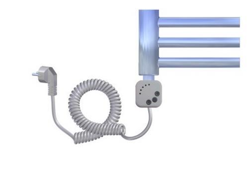 BNIT.ERHT2C - regulátor teploty 30-60°C