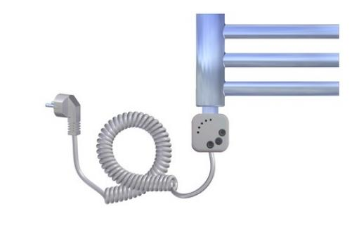 ATTHIS.ERHT2C - regulátor teploty 30-60°C