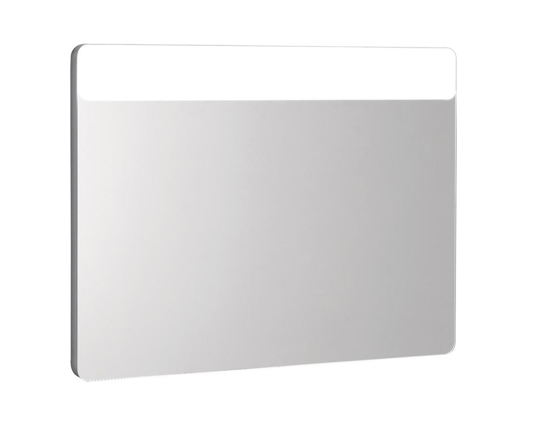 Kolo Traffic - zrcadlo s LED osvětlením 90 x 65 cm 88424000