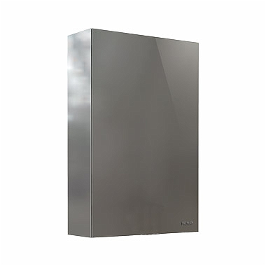 Kolo Twins - zrcadlová skříňka 50 x 70 cm 88454000