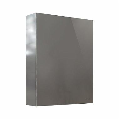 Kolo Twins - zrcadlová skříňka 60 x 70 cm 88457000