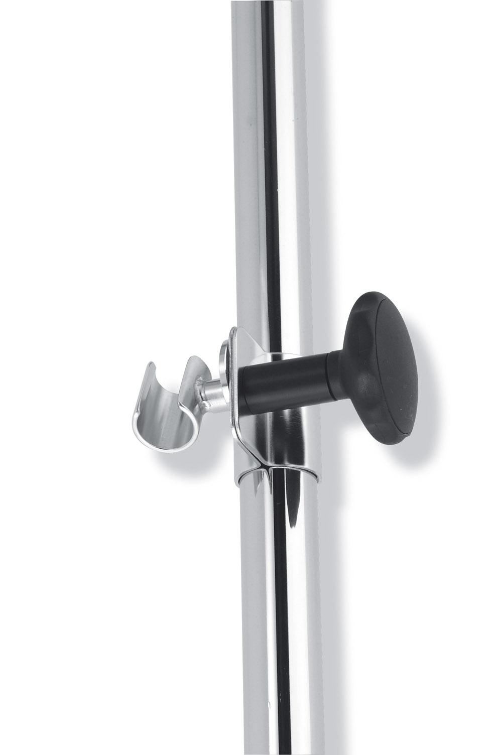 Kolo Funktion - držák sprchy L1120200