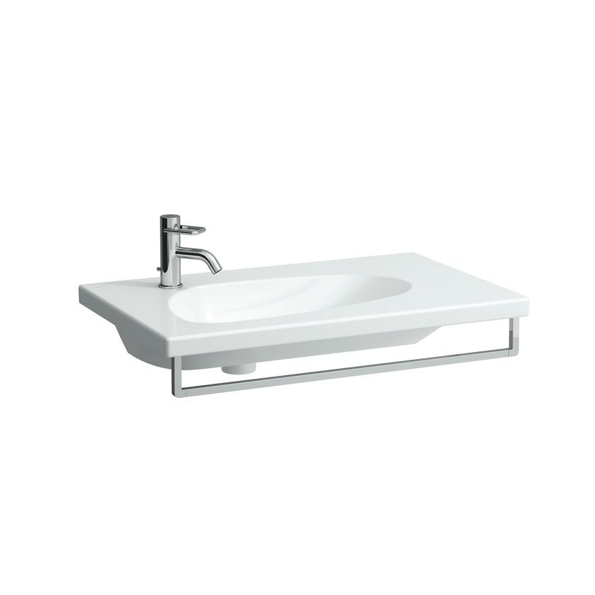 Laufen Palomba - držák na ručník pro umyvadlo H814804 H3818010040001