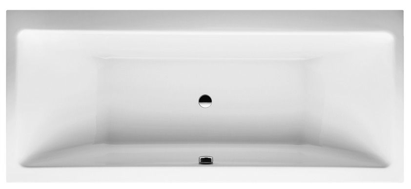 Laufen Pro - vana 180x80 - masáž vzduchová H2329510006051