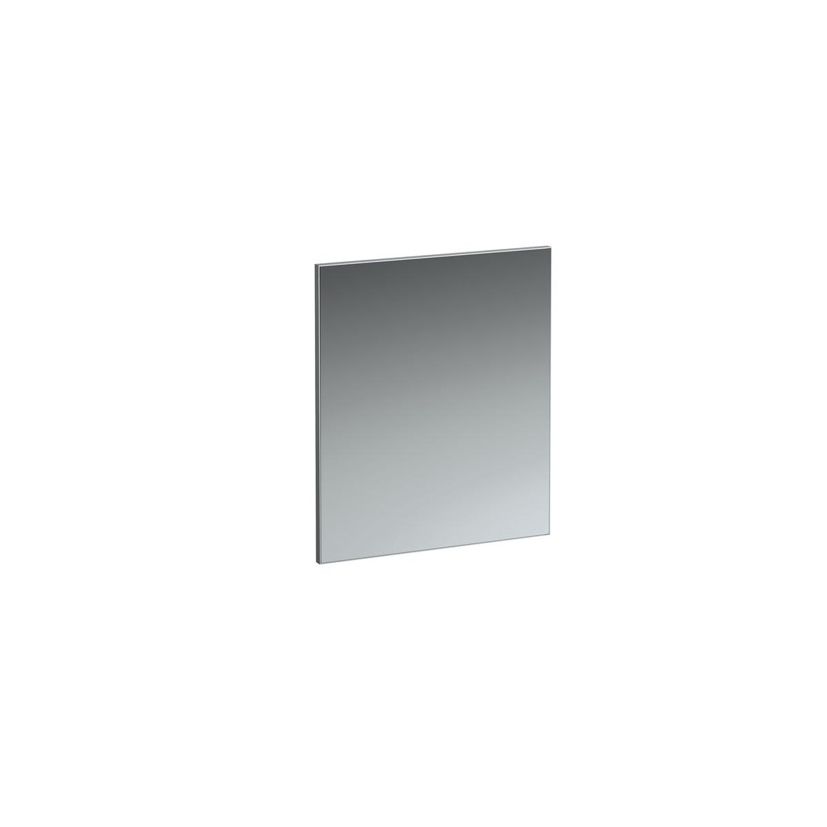 Frame 25 - zrcadlo 60x70, bez osvětlení