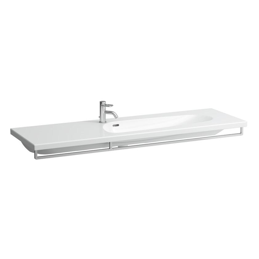 Laufen Palomba - držák na ručník pro umyvadlo H814808 H3818030040001