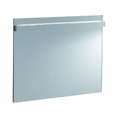 Keramag iCon - zrcadlo s osvětlením 90x75 840790