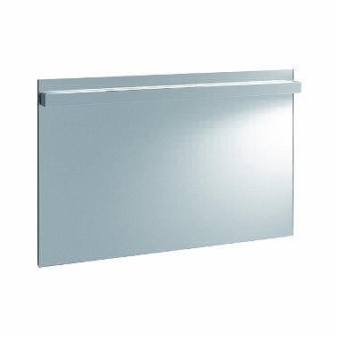 Keramag iCon - zrcadlo s osvětlením 120x75 840720