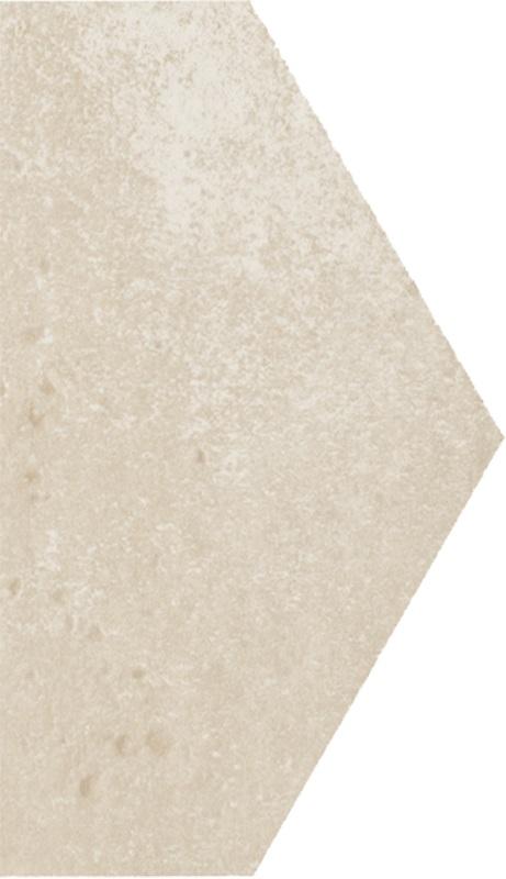 Ceramika Paradyz Cotto crema polowa - dlaždice 14,8x26 krémová 135810