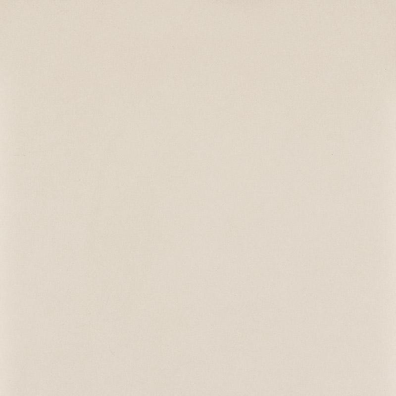 Intero bianco - dlaždice rektifikovaná 59,8x59,8 krémová