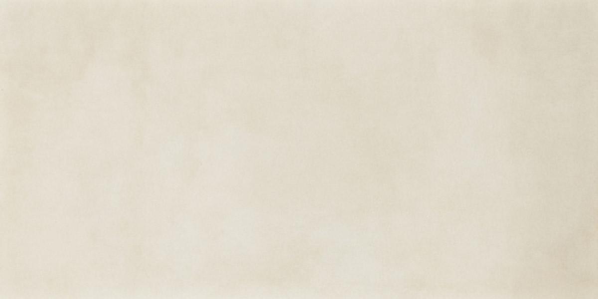 Tecniq bianco mat - dlaždice rektifikovaná 29,8x59,8 bílá matná