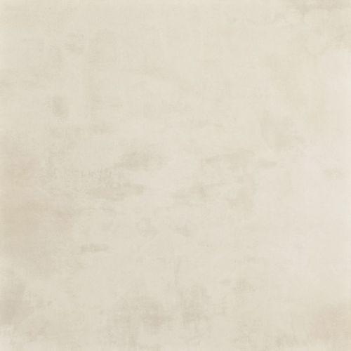 Tecniq bianco polpoler - dlaždice rektifikovaná 59,8x59,8 bílá pololesklá