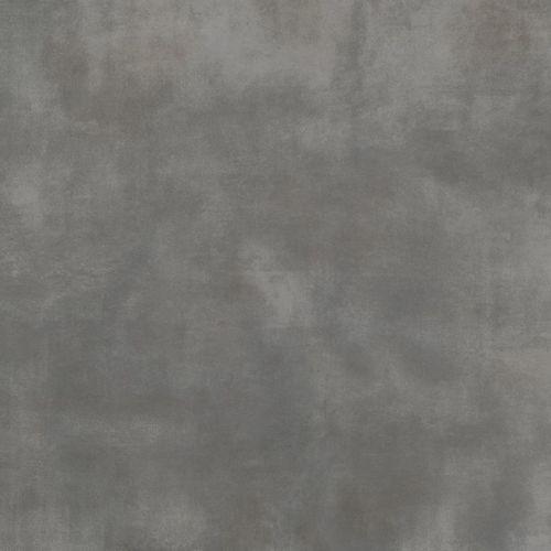 Tecniq grafit mat - dlaždice rektifikovaná 59,8x59,8 šedá matná